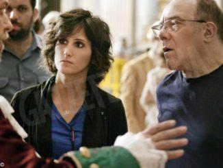 Regista monregalese alla Festa del Cinema di Roma