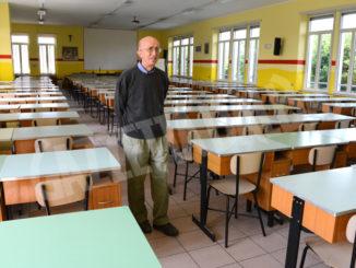 L'Open Day della Scuola Salesiana braidese