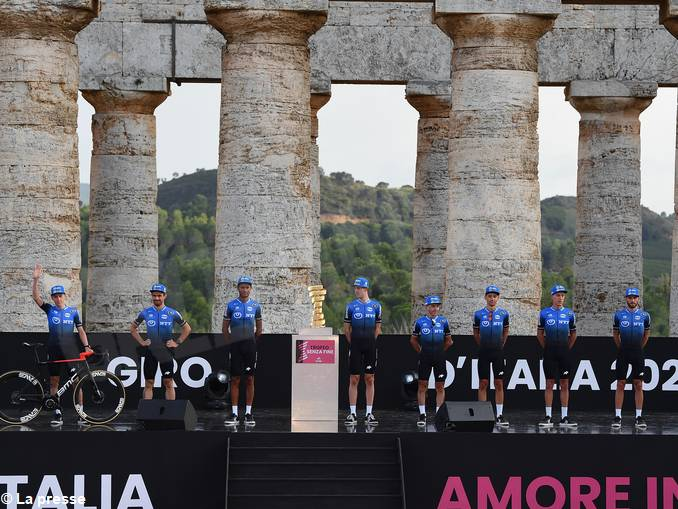 Ntt Giro 2020