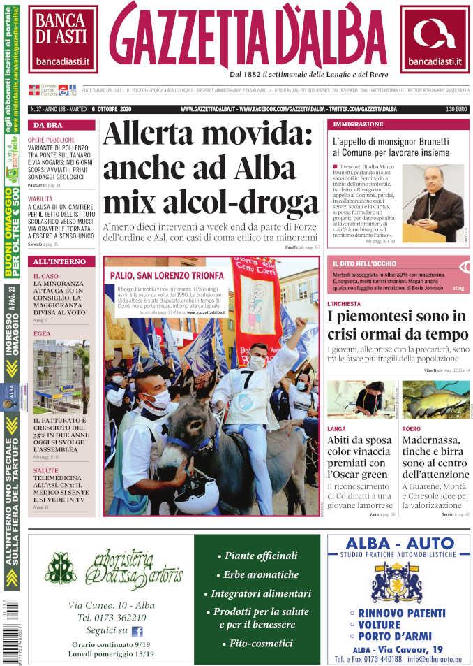 Prima_pagina_Gazzetta_Alba_37_20