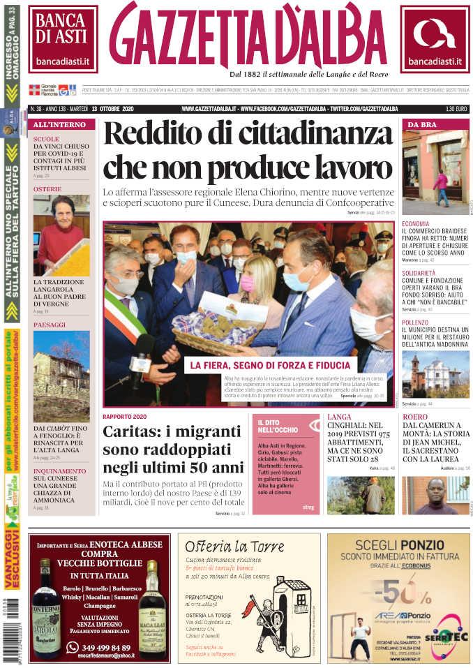 Prima_pagina_Gazzetta_Alba_38_20