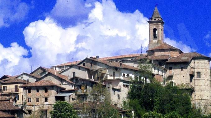 Sinio: le celebrazioni per i defunti saranno nella chiesa parrocchiale