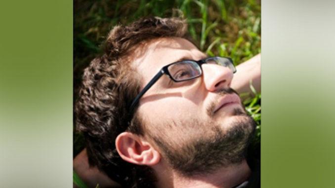 Grande cordoglio nell'albese per la scomparsa di Stefano Casetta, venuto a mancare a soli 32 anni