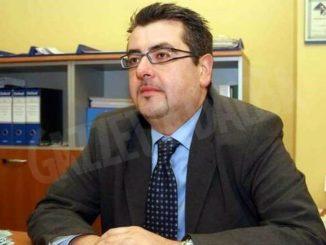 Stefano Santin nominato consulente della fondazione per l'educazione finanziaria e il risparmio