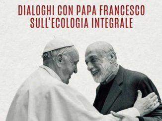 Terrafutura, dialoghi sul mondo con il Papa 1
