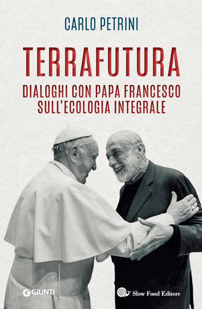 Terrafutura-Petrini-copertina