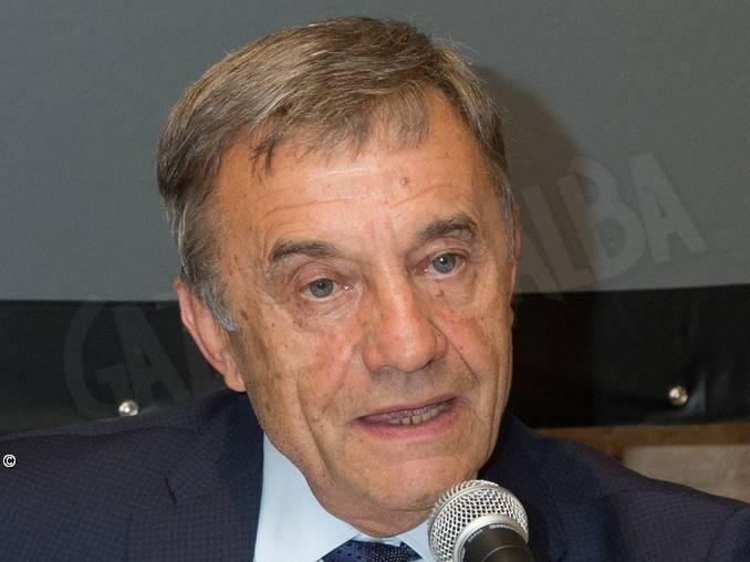 Viglione Giuliano presidente ACA_cr