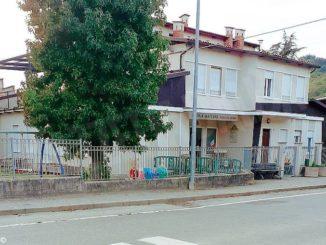 A Corneliano ristrutturati l'asilo, il magazzino e il distretto sanitario
