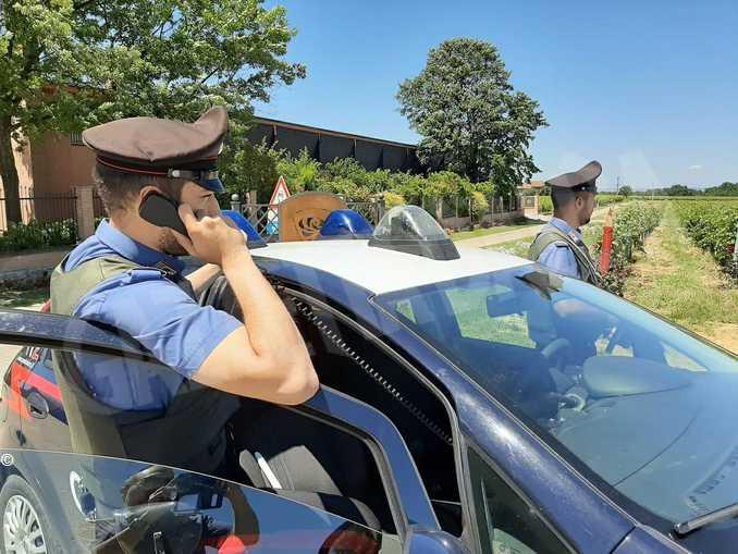 asti carabinieri controlli vendemmia 2