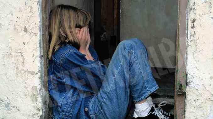 Quattrocento minori nella povertà assoluta