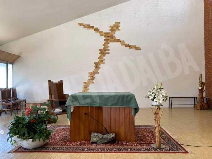 bra bescurone chiesa 1