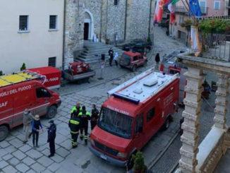 Maltempo: aiuti per Limone, già raccolti 25 mila euro