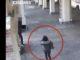 Rubavano le borse alle anziane in chiesa: arrestata una coppia torinese