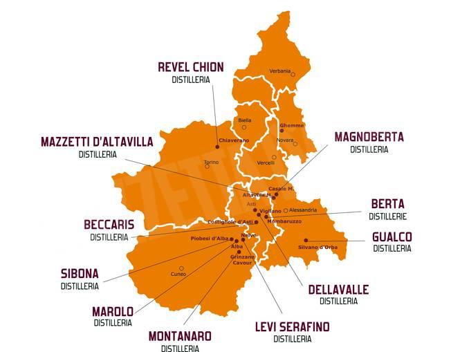 cartina-distillerie-piemonte-grappa-2020 (003)
