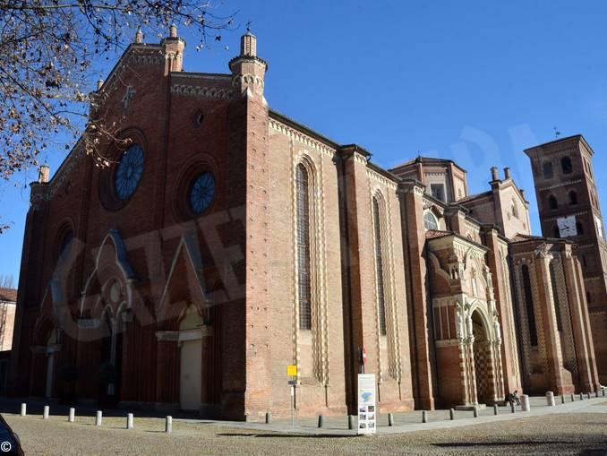 cattedrale asti