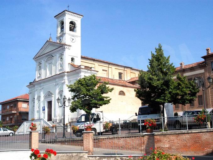chiesa Vezza