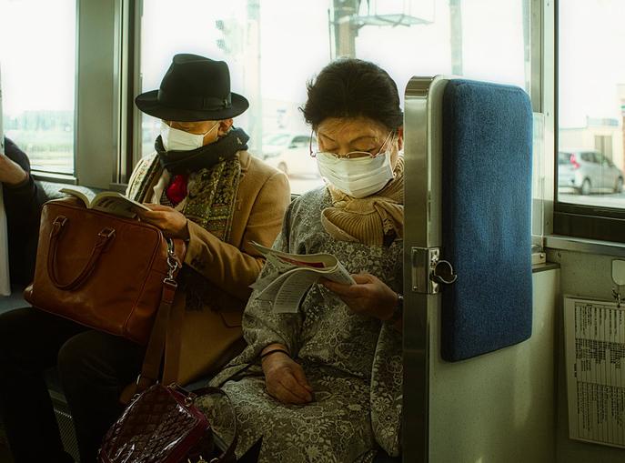 covid-tram-persone-mascherine