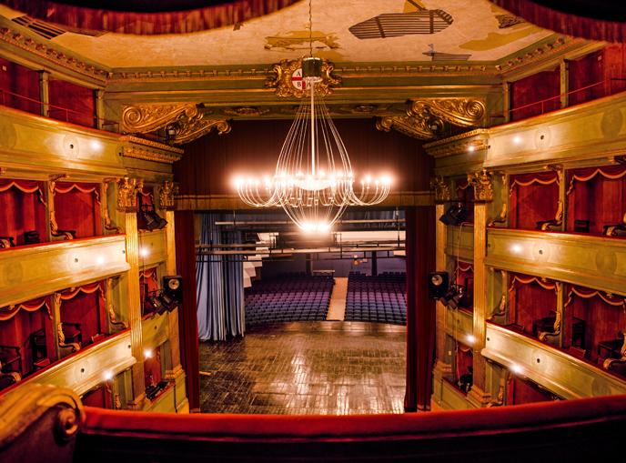 doppia-sala-Teatro-Sociale -Alba-Ph.BrunoMurialdo