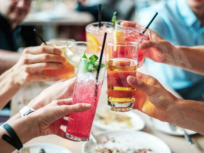 drink alcol