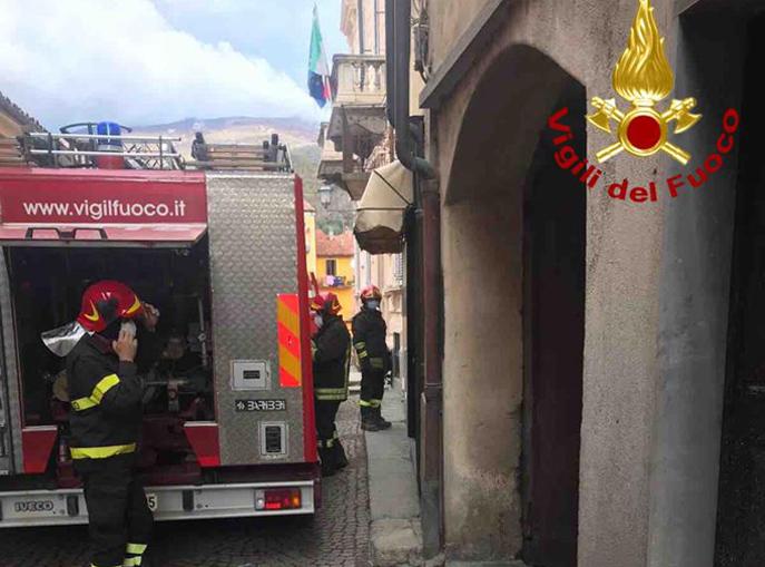 esplosione-fuga-di-gas-Garessio