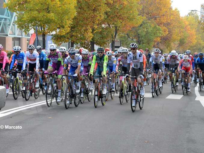 Giro DItalia 2021 Live Ticker