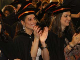 Bper banca offre l'auditorium all'Università di Pollenzo