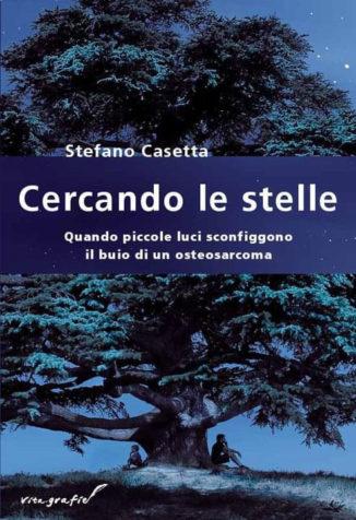 Grande cordoglio nell'albese per la scomparsa di Stefano Casetta, venuto a mancare a soli 32 anni 1