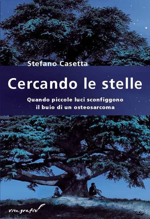 libro – Stefano Casetta