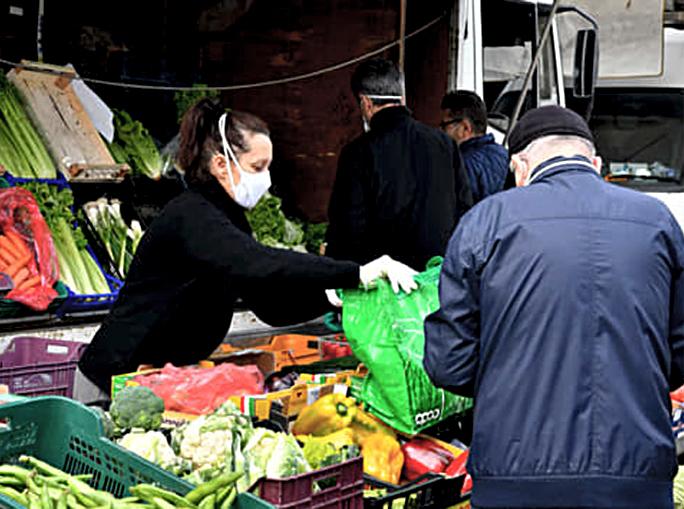 mercato-covid