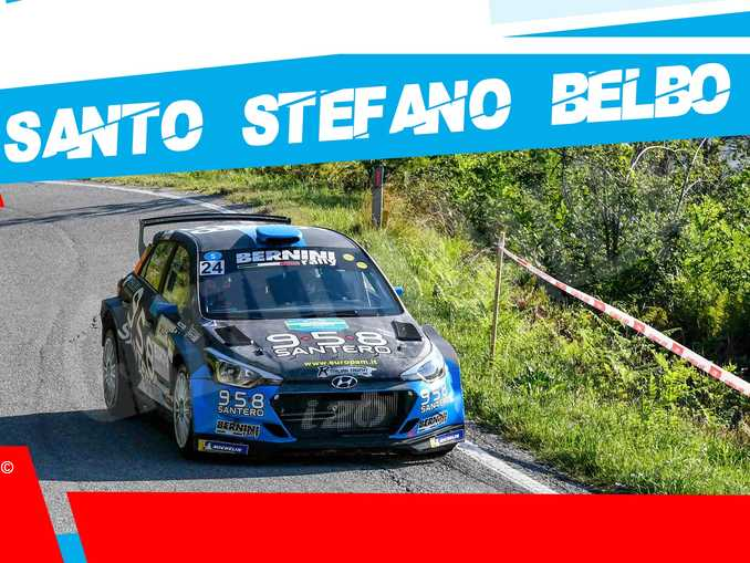 rally merende