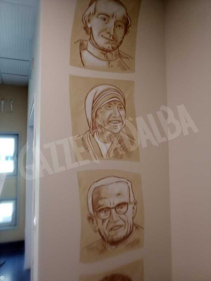 verduno ospedale cappella 4