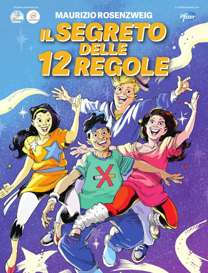 12RegoleCancro-1