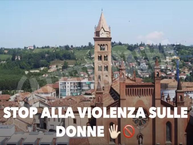 Alba-stop-alla-violenza-sulle-donne