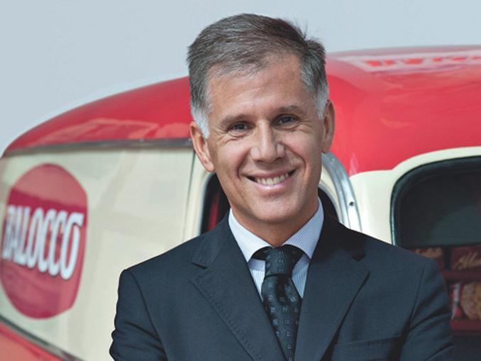 Alberto-Balocco