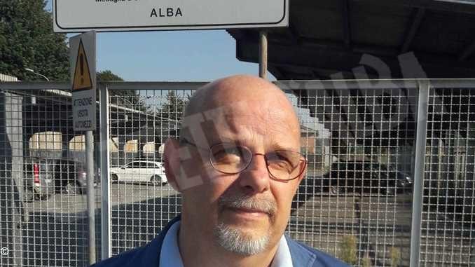 Prandi, il garante dei detenuti: ho trascorso 330 ore al carcere albese Giuseppe Montalto