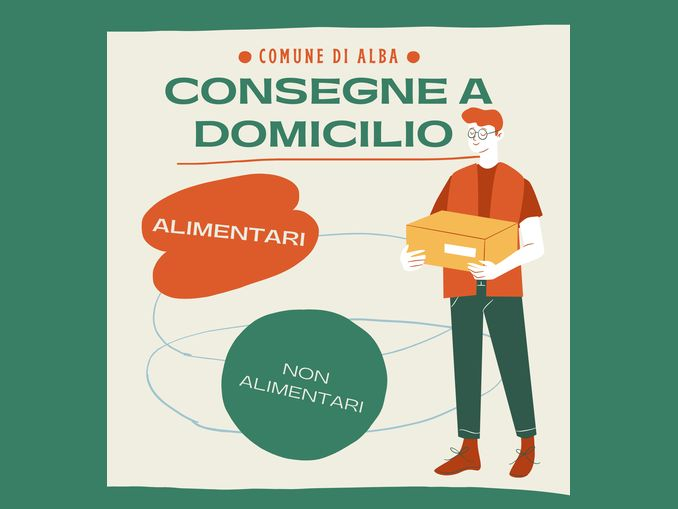ConsegneADomicilio_Alba