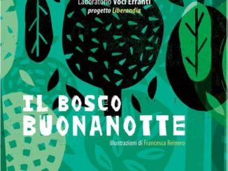 Il libro per bambini dei papà-detenuti di Saluzzo va in ristampa