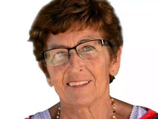 Dogliani: addio a Elda Rosso, volontaria e cuoca dell'oratorio