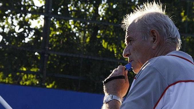 Govone e la pallapugno piangono Ettore Cerrato