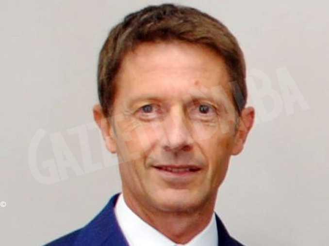 Fabrizio Pace Aca