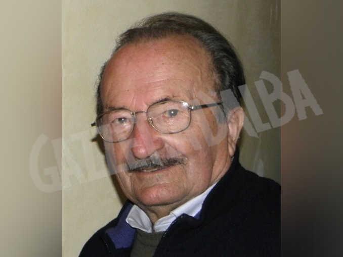 Franco Viglione Monforte