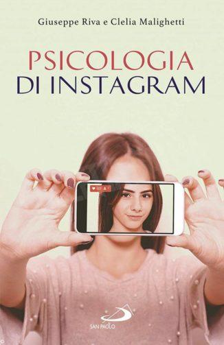 Capire e usare Instagram, il social più in voga tra i ragazzi 1