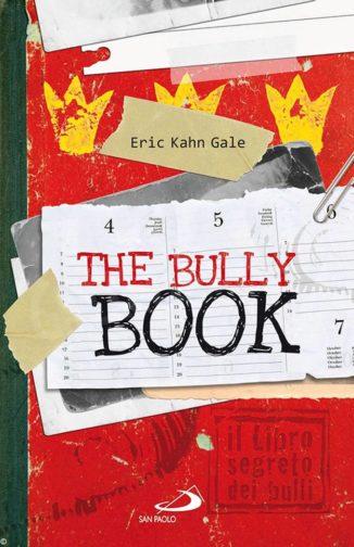 Il libro segreto dei bulli scritto da una ex vittima di bullismo 1