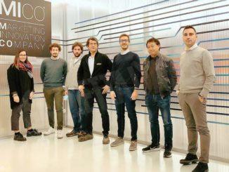 Crisi Pininfarina: la Giesse di Castellinaldo pronta a entrare in gioco
