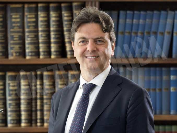 Calcio: Filippo Gliozzi lancia la sua candidatura alla guida del Comitato regionale