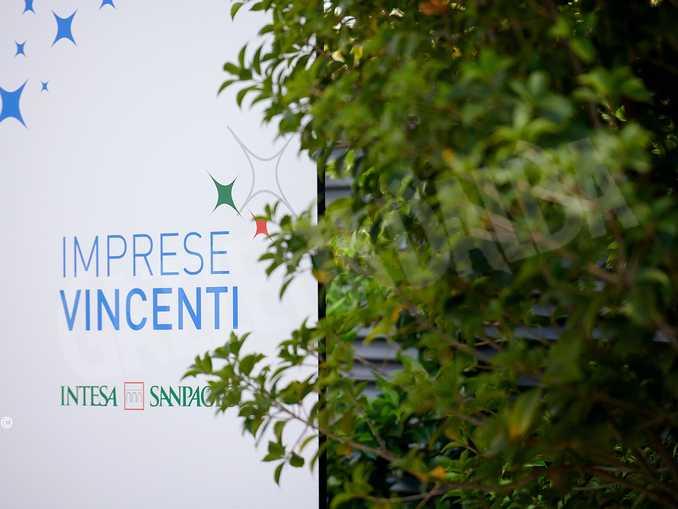 Imprese Vincenti