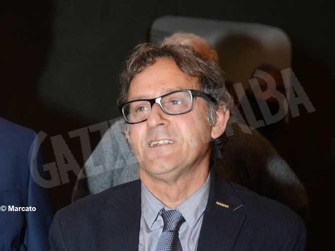 Martinetti: «Icardi dica quanto intende investire nella telemedicina»