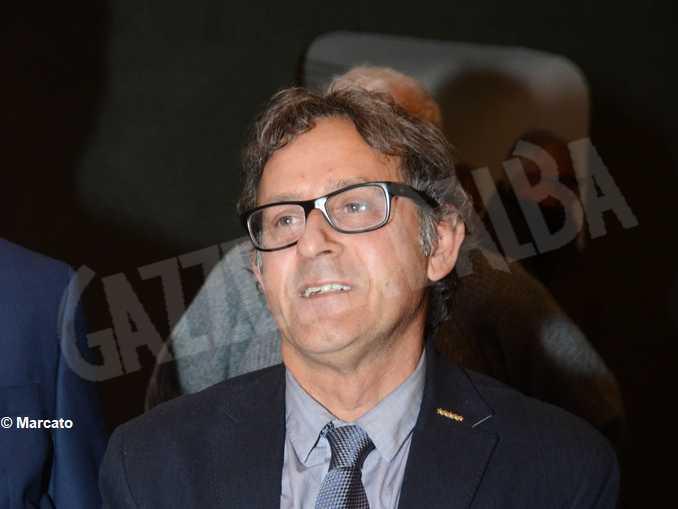 Ivano Martinetti