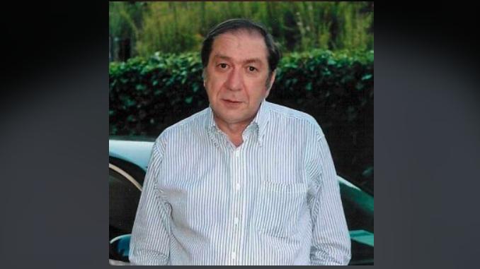 È morto a Bra il giornalista Luciano Scarzello