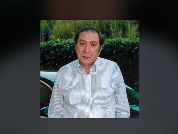 Luciano Scarzello